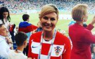 Μουντιάλ 2018: Οι παίκτες της Κροατίας καταγγέλλουν πως η χώρα τους διοικείται από μια εγκληματική οργάνωση