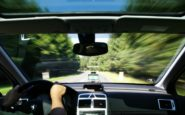 Δίπλωμα οδήγησης: Πώς εκδίδεται – Κάθε ποτέ πρέπει να ανανεώνεται (ΦΕΚ)