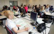 Συντάξεις: Τι δικαιούνται οι δημόσιοι υπάλληλοι που προσλήφθηκαν από το 1983 έως το 1992