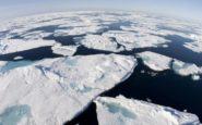 Ποια είναι η χαμηλότερη θερμοκρασία που έχει καταγραφεί στη Γη;
