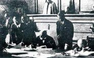Γιατί η Συνθήκη της Λωζάννης είναι ακόμα ισχυρή – Η ιστορία της, οι προβλέψεις της και ο τουρκικός αναθεωρητισμός