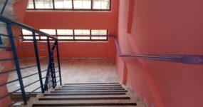 Εργασίες συντήρησης των σχολικών κτιρίων Πρωτοβάθμιας Εκπαίδευσης του Δήμου Ωραιοκάστρου
