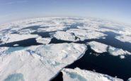 Απελευθέρωση υδραργύρου: Ο «αθόρυβος» κίνδυνος από το λιώσιμο των πάγων