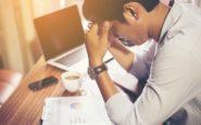 Υπερκόπωση: Ποια είναι τα συμπτώματα που πρέπει να προσέξετε;