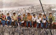 Λιλή Ζωγράφου: Οι μάζες φοβούνται τη λευτεριά