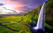 Τα θαύματα της φύσης: Μοναδικά σημεία του πλανήτη που κόβουν την ανάσα