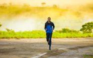 Πώς η σωματική άσκηση βοηθάει την ψυχική μας υγεία;