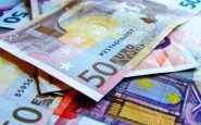 Κατασχέσεις και ρυθμίσεις γεμίζουν τα ταμεία του Δημοσίου