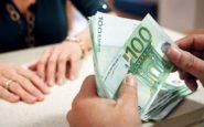 Πότε θα καταβληθούν οι συντάξεις Σεπτεμβρίου – Αναλυτικά οι ημερομηνίες πληρωμής ανά ταμείο