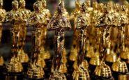 Σαρωτικές αλλαγές στα Όσκαρ – Καθιερώνεται νέα κατηγορία βραβείου