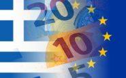 Οι 26 ημερομηνίες- σταθμοί της ελληνικής κρίσης