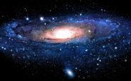Ανιχνεύθηκε στο διάστημα το πρώτο ραδιενεργό μόριο, προερχόμενο από τη σύγκρουση δύο άστρων