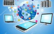 Πολύ αργό το Ιnternet στην Ελλάδα