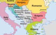 Από την Κροατία στην Αλεξανδρούπολη – Ο ενιαίος χώρος συμφερόντων των ΗΠΑ
