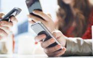 Μέσω sms θα μπορούν να επικοινωνούν οι πολίτες με την αστυνομία