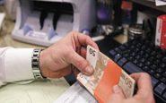 Υπέρογκες χρεώσεις στις τραπεζικές συναλλαγές: Οι παγίδες και οι χρεώσεις