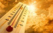 Επιστήμονες: «Πύρινη κόλαση» έρχεται για την Ελλάδα -Ποιες πόλεις κινδυνεύουν