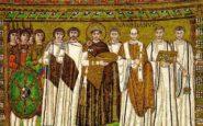 Δέκα μαύρα μυστικά της Βυζαντινής Αυτοκρατορίας