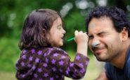 Αναθρέφουμε ανεξάρτητα παιδιά που γίνονται εξαρτημένοι ενήλικες