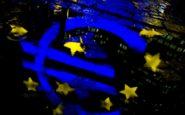 Έκθεση της ΕΚΤ: Ολέθριο λάθος με την υπερβολική λιτότητα…φταίει ο πολλαπλασιαστής