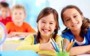 Όλα τα παιδιά είναι χαρισματικά: Ποιο είδος νοημοσύνης έχει το παιδί σας;