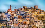 Ποιες χώρες «εκτόξευσαν» τον τουρισμό στην Ελλάδα