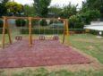 Αναβαθμίζονται οι παιδικές χαρές στον δήμο Ωραιοκάστρου
