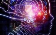 Έρευνα: Η τεχνητή νοημοσύνη θα αλλάξει ριζικά το χώρο της εργασίας έως το 2025