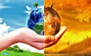 Η κλιματική αλλαγή είναι μια χρόνια κατάσταση – Και αυτοί που χαράσσουν πολιτική πρέπει να ανταποκριθούν ανάλογα