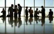 Πρόγραμμα επιχορήγησης για 15.000 θέσεις εργασίας (ΦΕΚ)
