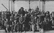 Η εγκατάσταση των Ελλήνων της Κων/πολης στη Θεσ/νίκη-Tα πρώτα δύσκολα χρόνια