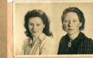 Το «κορίτσι που εκτελούσε ναζί» στον Β' Παγκόσμιο πέθανε 93 ετών