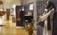 Το Μουσείο Αρχαίας Ελληνικής Τεχνολογίας στην Αθήνα είναι γεγονός!