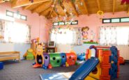 Παιδικοί σταθμοί -Τελικά αποτελέσματα: 127.000 voucher -Ικανοποιήθηκαν επιπλέον 33.000 αιτήσεις