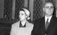 Ανέκδοτες φωτό από Ελληνες εξόριστους στο Παρίσι, στα χρόνια της χούντας