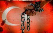 Το πραγματικό πρόσωπο της Τουρκίας