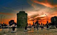 Θεσσαλονίκη: Ποια περιοχή είχε 110% αύξηση σε κατοίκους