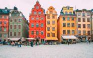 Ποιες είναι οι πιο ασφαλείς πόλεις του κόσμου;