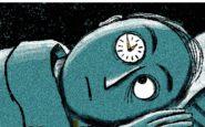 Πόσο ανάγκη έχουμε τον ύπνο τελικά;