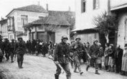 Γερμανικές Αποζημιώσεις: «Σημαντικό βήμα το πόρισμα, αλλά δεν είναι αρκετό»