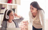 Επικριτικός γονέας: Μπορεί να οδηγήσει το παιδί στην κατάθλιψη;