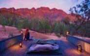 Τα θαύματα της Αυστραλίας: Εκεί που η φύση είναι γενναιόδωρη