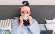 Εποχική γρίπη: Έξι μύθοι και τι πραγματικά ισχύει