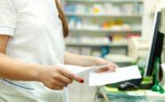 Έρχονται αλλαγές στη συνταγογράφηση και στη χορήγηση ακριβών φαρμάκων