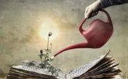 «ΣΩΠΑ ΚΑΙ ΑΚΟΥΣΕ»– «ΠΡΟΣΦΥΓΙΑ»: ΔΥΟ ΠΟΙΗΜΑΤΑ ΤΗΣ ΕΥΑΣ ΜΗΛΙΟΥ