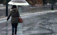 Τι λένε τα Μερομήνια για τον φετινό χειμώνα