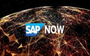 "Συνέδριο πληροφορικής: SAP NOW Thessaloniki 2018 – ""The Intelligent Enterprise"""