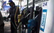 Tέλος στα diesel αυτοκίνητα -Νέα απόφαση «βόμβα»