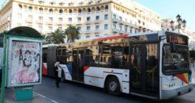 Θεσσαλονίκη: Έτοιμα 470 λεωφορεία ΟΑΣΘ – Πότε μπαίνουν νέοι οδηγοί