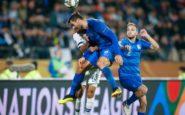 """Φινλανδία – Ελλάδα 2-0: Μαύρο χάλι η Εθνική, """"πέταξε"""" η πρώτη θέση"""